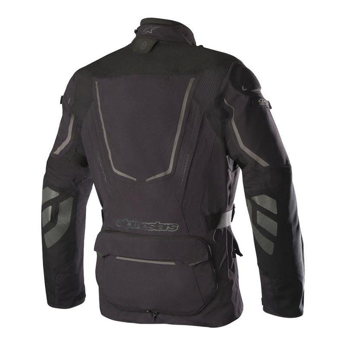 Alpinestars Revenant Gore-Tex® Pro Tech-Air® Airbag Compatible Jackets Men's Motorcycle Jackets Alpinestars