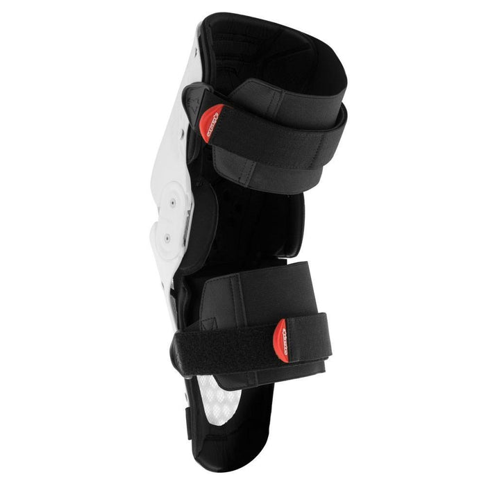 Alpinestars SX-1 Knee Guards Body Armour & Protection Alpinestars