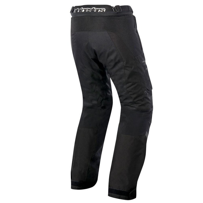 Alpinestars Valparaiso 2 Drystar® Pants Men's Motorcycle Pants Alpinestars