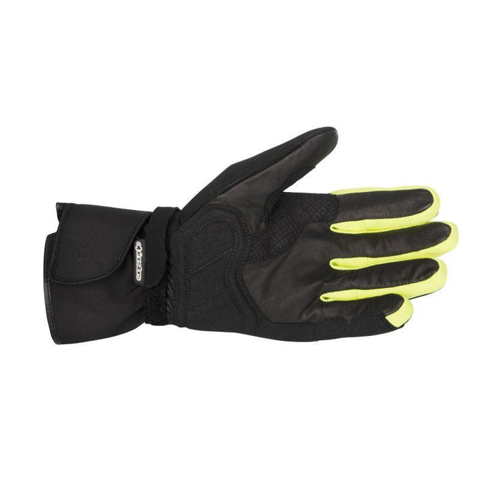 Alpinestars Valparaiso Drystar® Gloves Men's Motorcycle Gloves Alpinestars