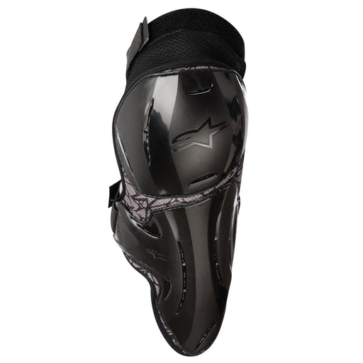 Alpinestars Vapor Pro Knee Guards Body Armour & Protection Alpinestars