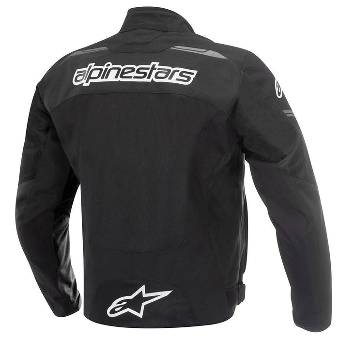 Alpinestars Viper Air Textile Jackets Men's Motorcycle Jackets Alpinestars