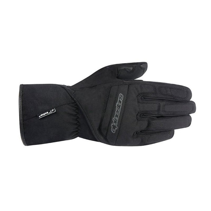 Alpinestars Women's Stella SR-3 Drystar® Gloves Women's Motorcycle Gloves Alpinestars