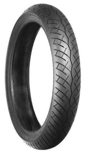 BRIDGESTONE BATTLAX BT-45V FRONT Motorcycle Tires Bridgestone