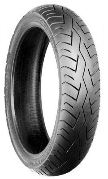 BRIDGESTONE BATTLAX BT-45V REAR Motorcycle Tires Bridgestone
