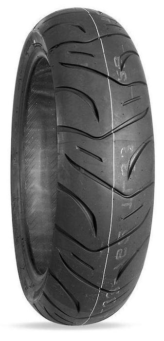 BRIDGESTONE G850 OEM REAR Motorcycle Tires Bridgestone