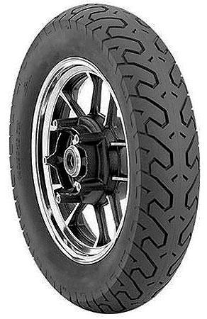 BRIDGESTONE S11 SPITFIRE SPORT TOURING REAR Motorcycle Tires Bridgestone