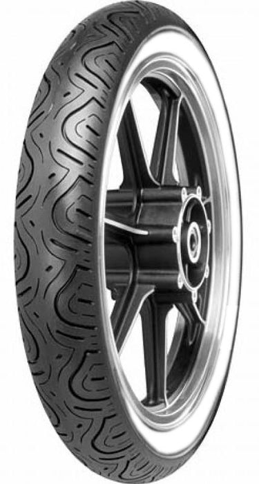 CONTINENTAL CM1 WWW FRONT Motorcycle Tires Continental