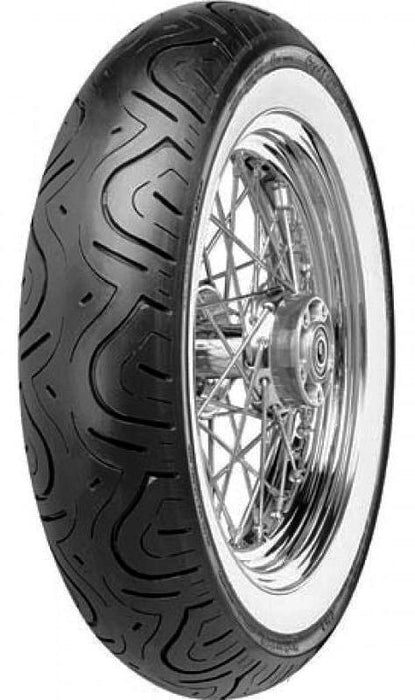 CONTINENTAL CONTI LEGEND WWW FRONT Motorcycle Tires Continental