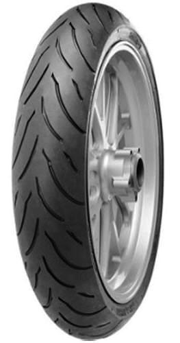 CONTINENTAL CONTI MOTION FRONT Motorcycle Tires Continental
