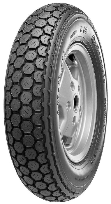 CONTINENTAL K62 REAR Motorcycle Tires Continental