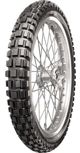 CONTINENTAL TWINDURO TKC 80 FRONT Motorcycle Tires Continental