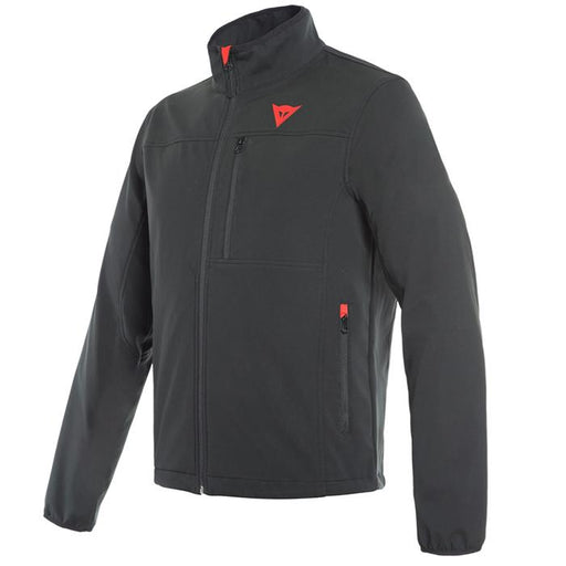 Dainese Mid-Later Afteride Men's Base Layers Dainese