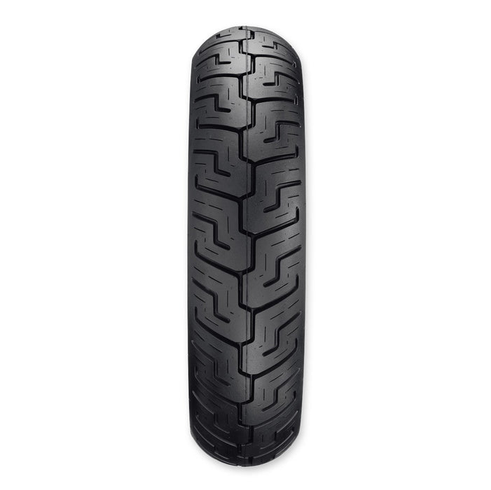 DUNLOP D417 OEM REPLACEMENT REAR Motorcycle Tires Dunlop