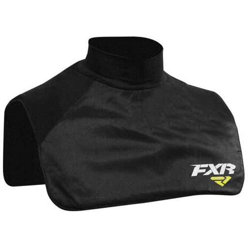 FXR Chest Warmer Snowmobile Accessories FXR