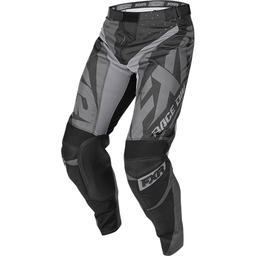 FXR Clutch Prime MX Pant Men's Motocross Pants FXR Black Ops 30