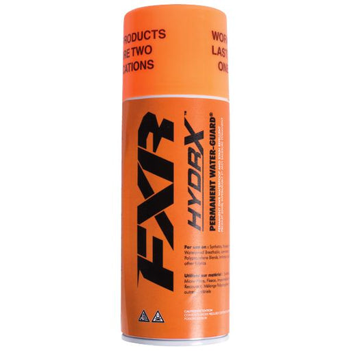 FXR Hydrx Permanent Water Guard Accessories FXR