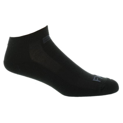 FXR Turbo Ankle Socks Men's Base Layers FXR