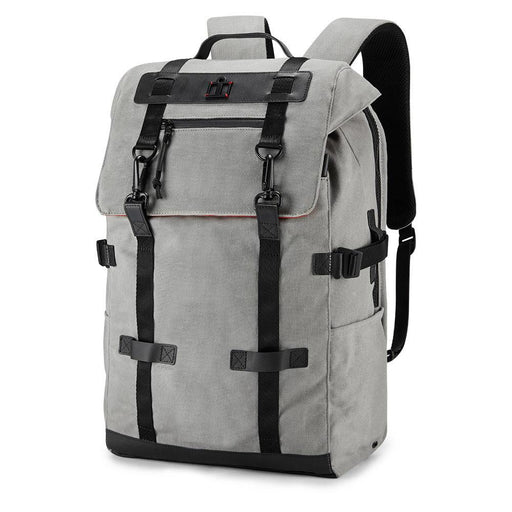 Icon 1000 Advokat 2 Backpack Backpacks and Luggage Icon