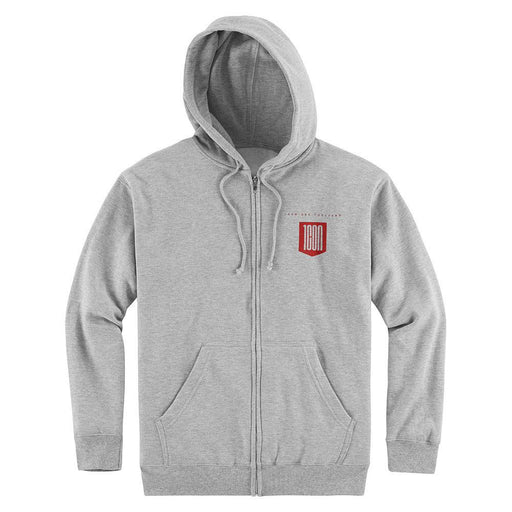 Icon 1000 Baseline Hoody Men's Casual Icon