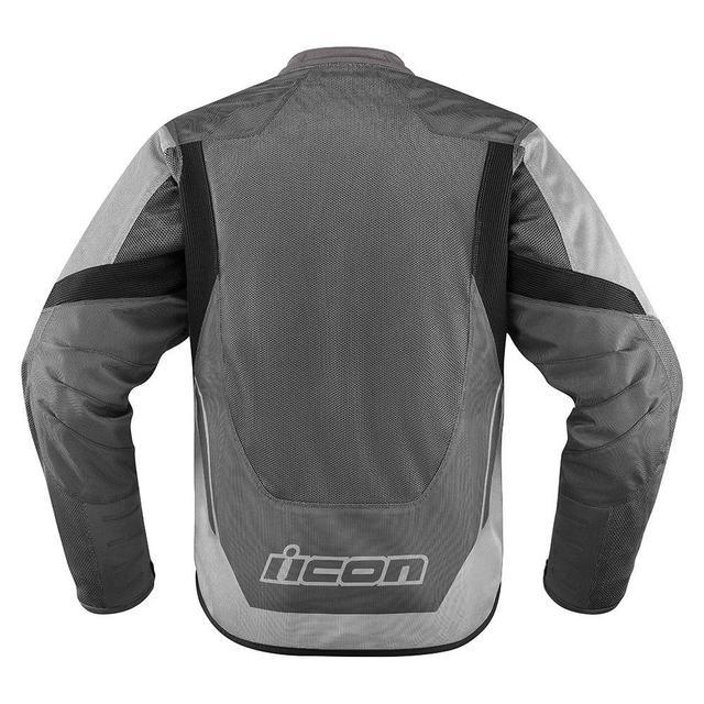 Icon Anthem 2 Jackets Men's Motorcycle Jackets Icon