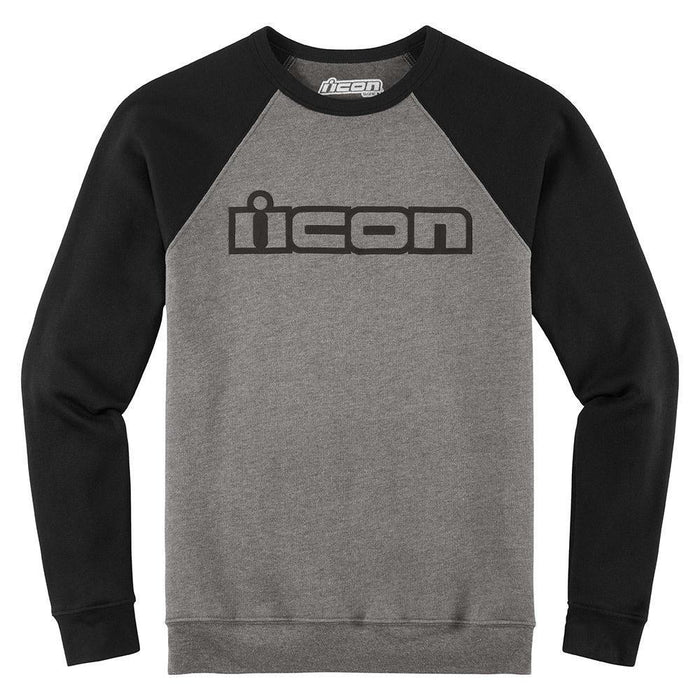 Icon OG Crew Neck Men's Casual Icon