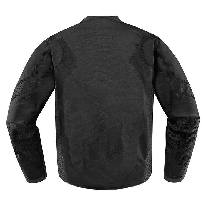 Icon Overlord Jackets Men's Motorcycle Jackets Icon