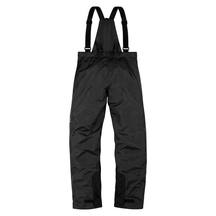 Icon PDX 2 Waterproof Bibs Rain Suits Icon