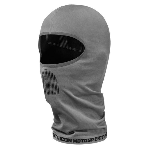 Icon Performance Hood Balaclava Balaclavas Icon