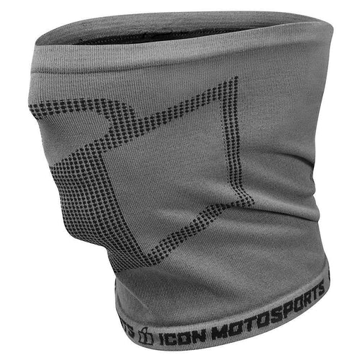 Icon Performance Neck Tube Balaclava Balaclavas Icon