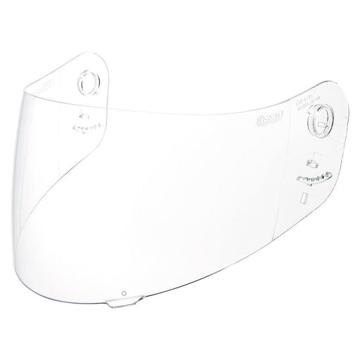 Icon ProShield - Fits Airframe and Alliance Helmets Visors Icon Clear