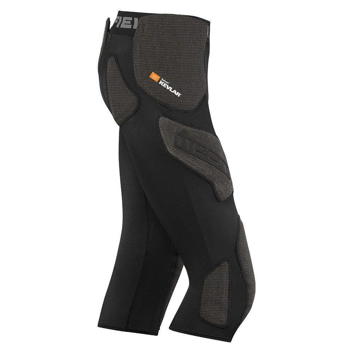 Icon Protective Field Armor Compression Pants Body Armour & Protection Icon