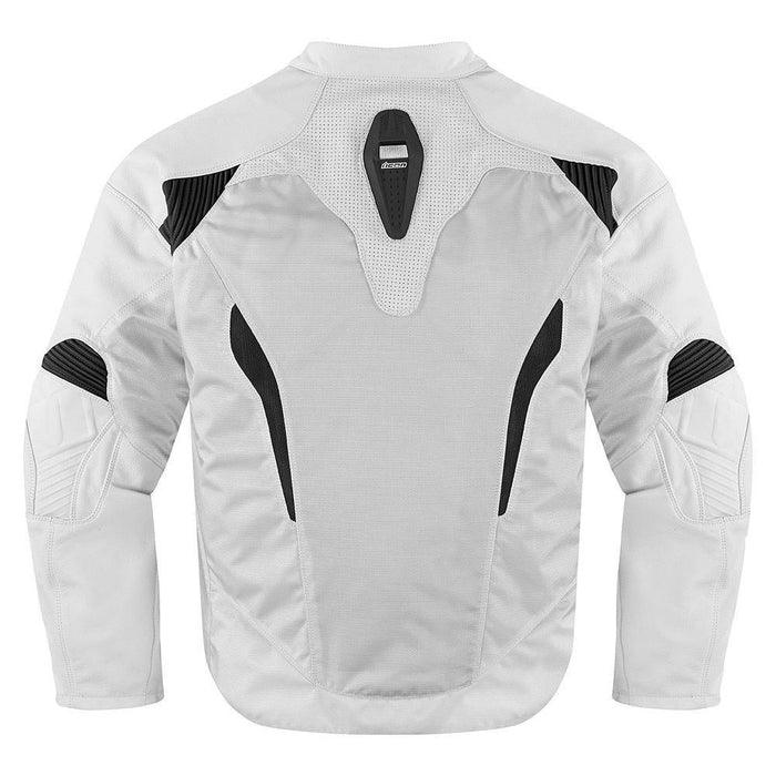 Icon Sanctuary Leather Jackets Men's Motorcycle Jackets Icon
