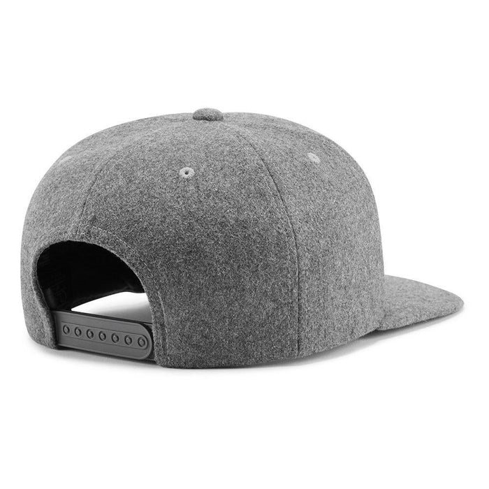 Icon Siq Whooly Hat Men's Casual Icon