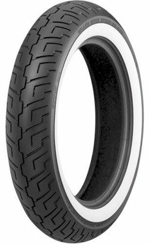 130//90-16 Tube Type IRC GS-23 Grand High Speed Front Tire