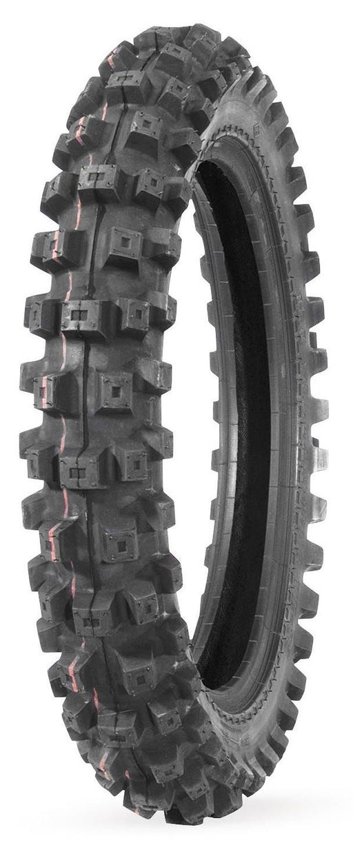 IRC VE-33 VOLCANDURO REAR Motocross Tires IRC