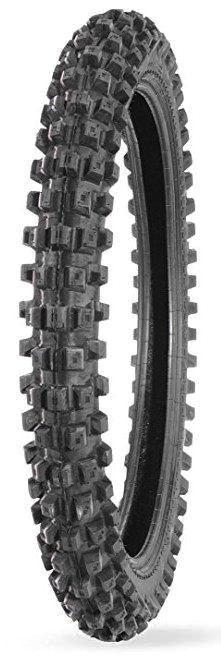 IRC VE-35F VOLCANDURO FRONT Motocross Tires IRC