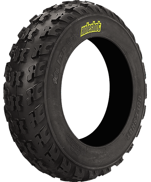 ITP HOLESHOT HD FRONT ATV/UTV Tires ITP