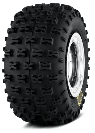 ITP HOLESHOT MXR6 REAR ATV/UTV Tires ITP