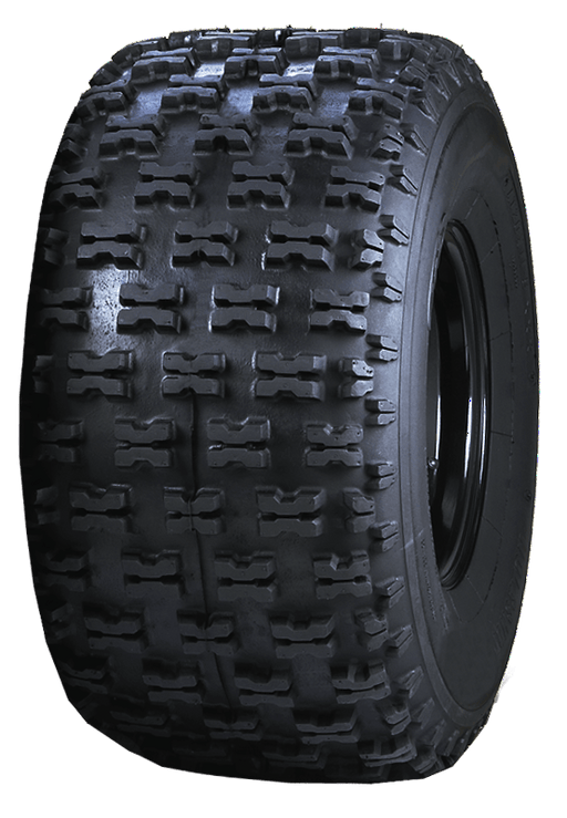 ITP HOLESHOT XC REAR ATV/UTV Tires ITP