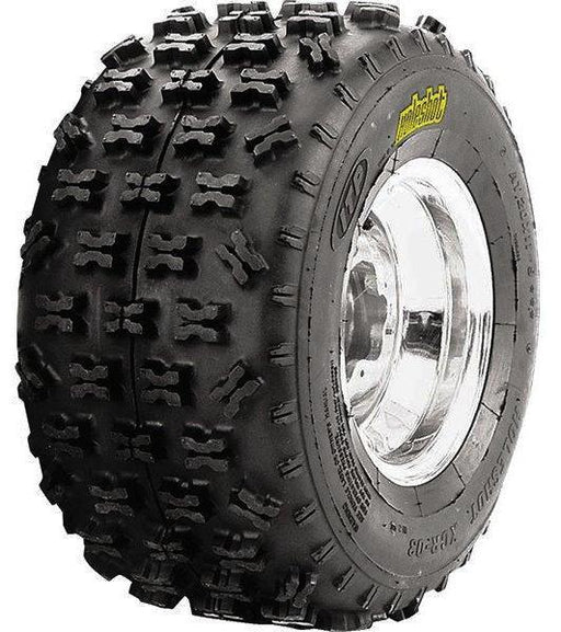 ITP HOLESHOT XCR-03 REAR ATV/UTV Tires ITP
