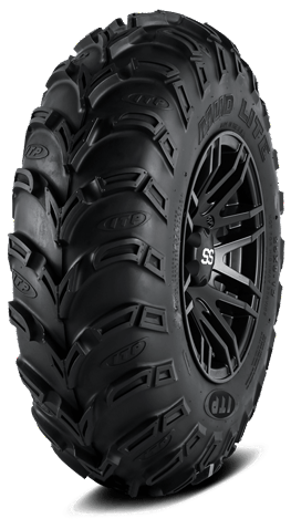 ITP MUD LITE AT ATV/UTV Tires ITP