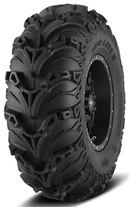 ITP MUD LITE II REAR ATV/UTV Tires ITP
