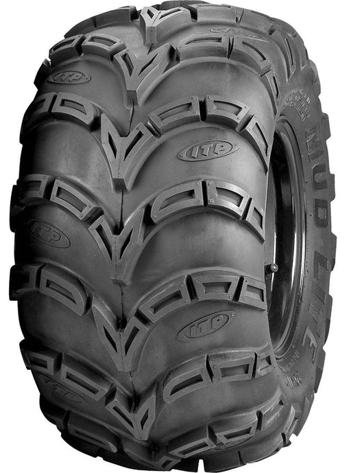 ITP MUD LITE SPORT REAR ATV/UTV Tires ITP