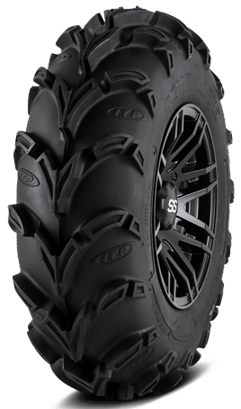 ITP MUD LITE XL ATV/UTV Tires ITP