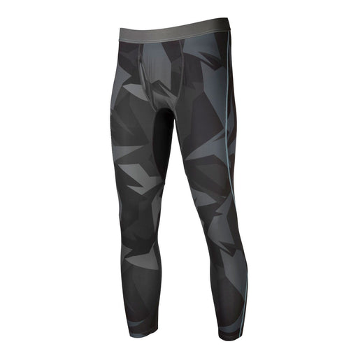 KLIM Aggressor Cool -1.0 Pants Men's Base Layers Klim Camo SM