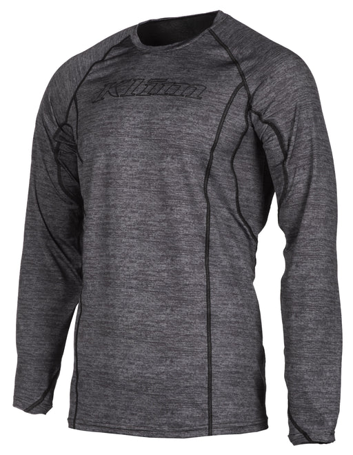 KLIM Aggressor Shirt 1.0 Men's Base Layer Klim