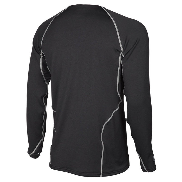 KLIM Aggressor Shirt 2.0 Men's Base Layer Klim