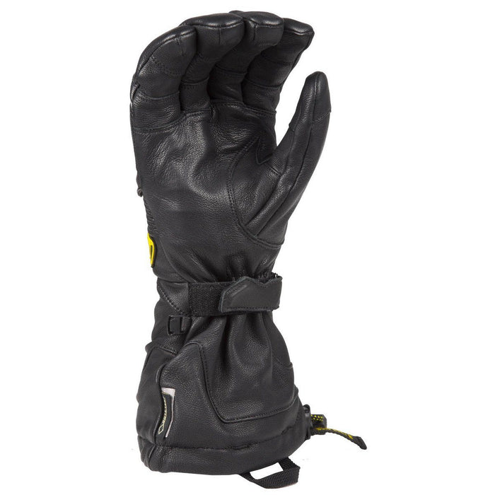 KLIM Elite Gloves Men's Snowmobile Gloves Klim