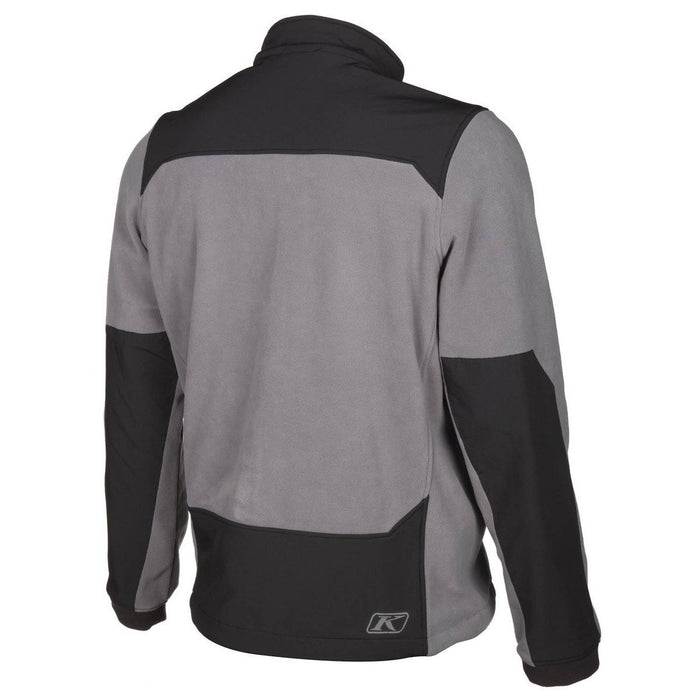 KLIM Everest Jackets Men's Base Layer Klim